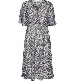 Fransa naiste kleit 20608048 20608048*200119