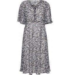 Fransa naiste kleit 20608048