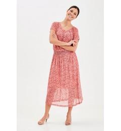 Fransa женское платье 20607363 20607363*01 (2)