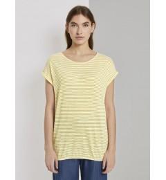Tom Tailor женская футболка 1018427