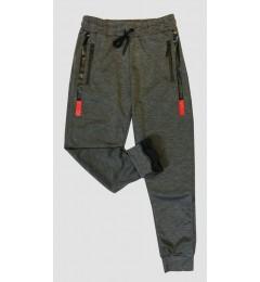 Mужские спортивные штаны JX8018Mu