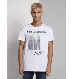 Tom Tailor meeste t-särk 1017769