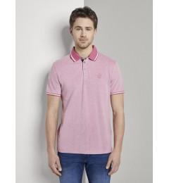 Tom Tailor мужская рубашка поло 1018864 1018864*21340 (1)
