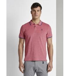 Tom Tailor мужская рубашка поло 1016150