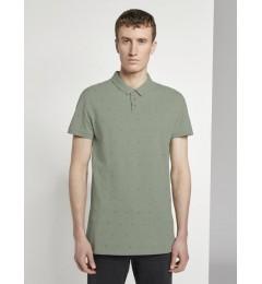Tom Tailor мужская рубашка поло 1018753 1018753*22917 (1)