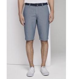 Tom Tailor meeste lühikesed püksid 1016340 1016340*11289