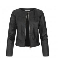 Hailys женская куртка Mona
