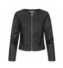 Zabaione  женская куртка MonaZ