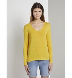 Tom Tailor naiste džemper 1012976*21175