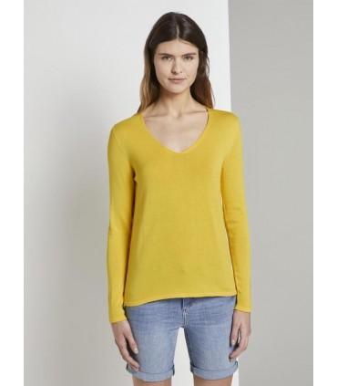 Tom Tailor naiste džemper 1012976*21175 (1)