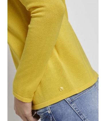 Tom Tailor naiste džemper 1012976*21175 (4)