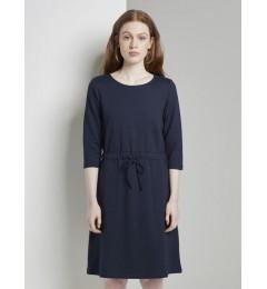 Tom Tailor женское платье 1018376 1018376*10360 (1)