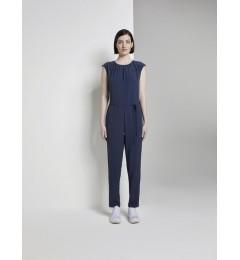 Tom Tailor naiste pükskostüüm 1018403 1018403*10360 (1)