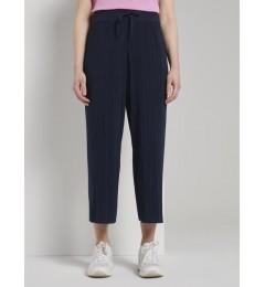 Tom Tailor naiste Culotte püksid 1018478 1018478*10360 (1)