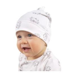 Lenne beebi müts KARL 20692