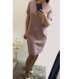 Efect Платье для женщин 280338 02