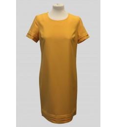 Naiste kleit Zaklad len