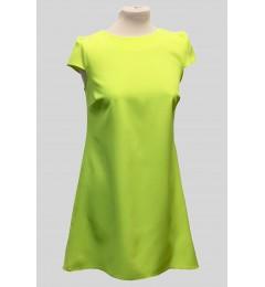 Uplander Naiste kleit 231806 01
