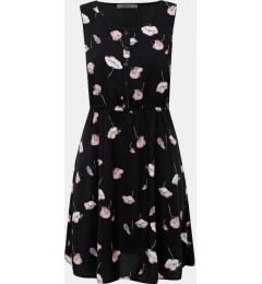 Hailys женское платье Lia2608