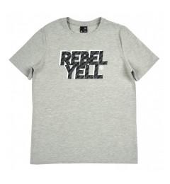 GT футболка для мальчиков 7954 7954 01
