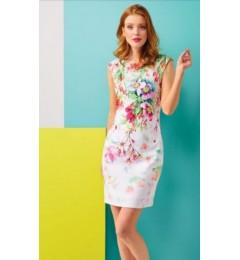 Smashed Lemon женское платье 20125