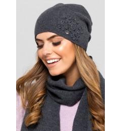 Kamea naiste müts