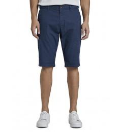 Tom Tailor meeste lühikesed püksid 1016331