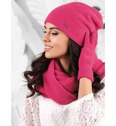 Kamea naiste müts MACERATA.10