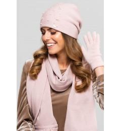 Kamea naiste müts TERRASSA.4