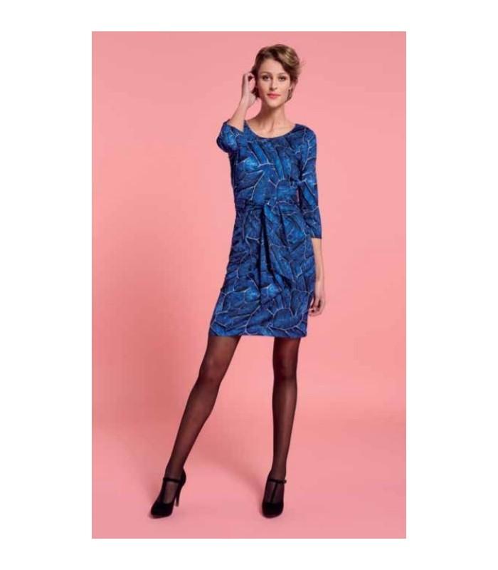 Smashed Lemon naiste kleit 19625 19625*01 (4)