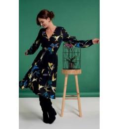 Smashed Lemon женское платье 19531 19531*01 (4)