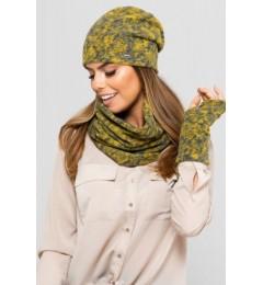 Kamea женская шляпа