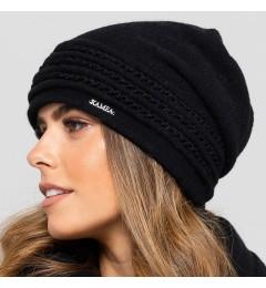 Kamea naiste müts TENNESSEE.2