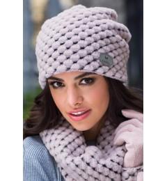 Kamea naiste müts OLIVIA.1