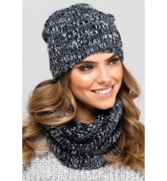 Kamea женская шляпа MORELINO.2