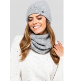 Женская шляпа камея BADALONA.4