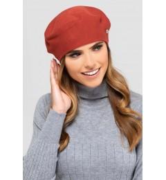 Kamea naiste barett