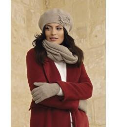 Kamea naiste barett BARCELONA.3