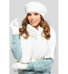 Kamea naiste barett BARCELONA.1