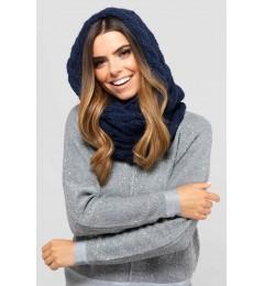 Kamea женский шарф VARESE.7