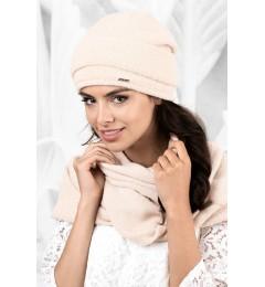 Kamea naiste müts IVREA.4