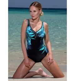 Aquarilla naiste trikoo LOCARNO270