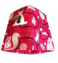 Lenne laste müts Fame 19678*2689