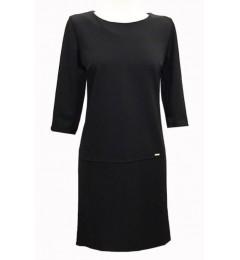 Efect naiste kleit 28045 03