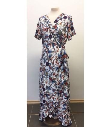 Molly Bracken женское платье 735*01