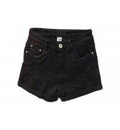 Naiste lühikesed teksapüksid G3599-13
