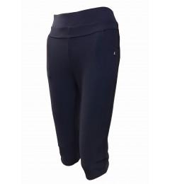 Naiste capri püksid YR203-68 91203 02
