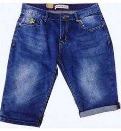 Meeste lühikesed teksapüksid KR996 37996 01
