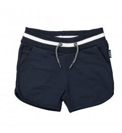 Koko Noko tüdrukute lühikesed püksid