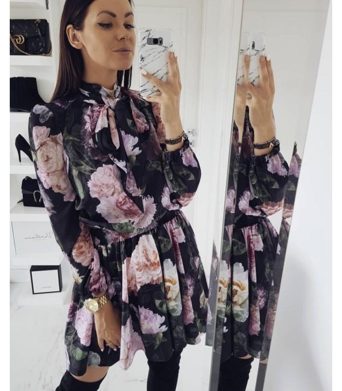 Lola женское платье 28124 (2)